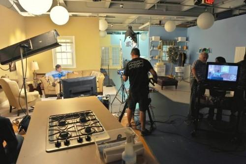 Studio_Set_003