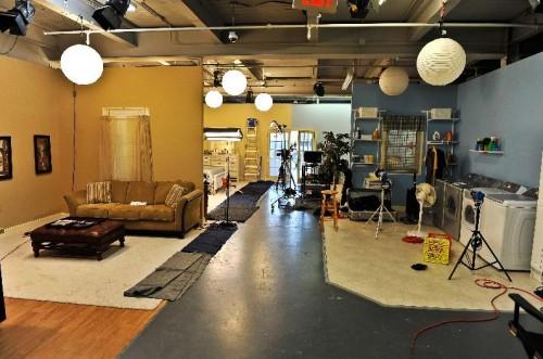 Studio_Set_006